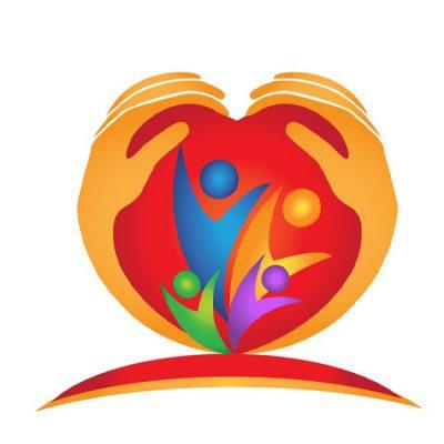 handen-hart-familie-agenda